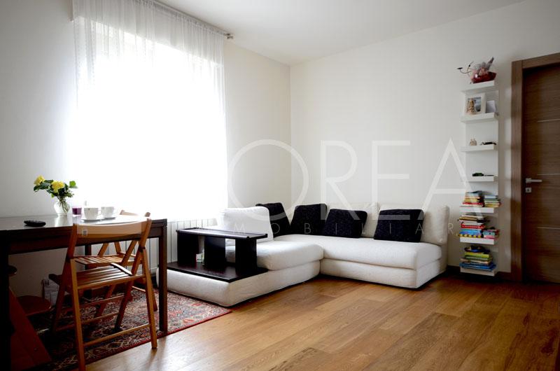 02_Duino_Aurisina_appartamento_giardino
