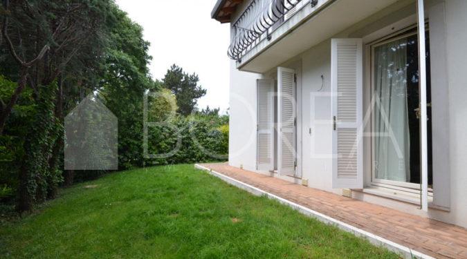 Borea immobiliare borea immobiliare for Conad arredo giardino 2017