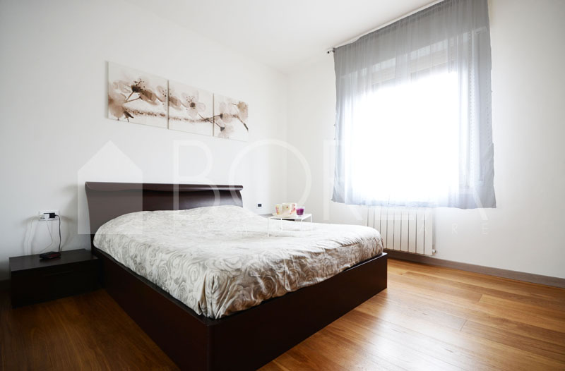 05_Duino_Aurisina_appartamento_giardino