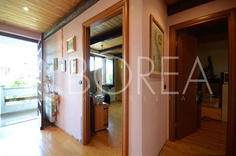 05_casa-due-appartamenti-bifamiliare