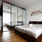 06_Duino_Aurisina_appartamento_giardino 2