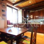 07_casa-due-appartamenti-bifamiliare