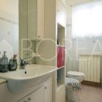 08_Duino_Aurisina_appartamento_giardino