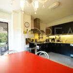 08_cucina