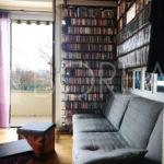 09_Duino_Aurisina_appartamento_giardinostanza tre