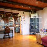 09_casa-due-appartamenti-bifamiliare
