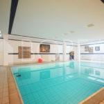 12_piscina-interna