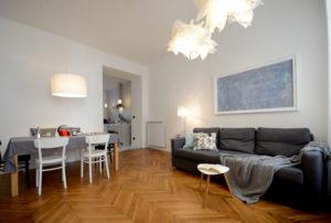 Awesome Contratto Soggiorno Gallery - Idee Arredamento Casa ...