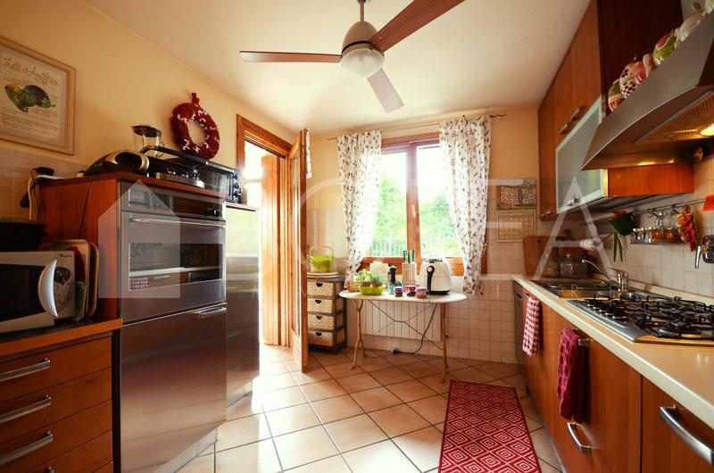 07_cucina