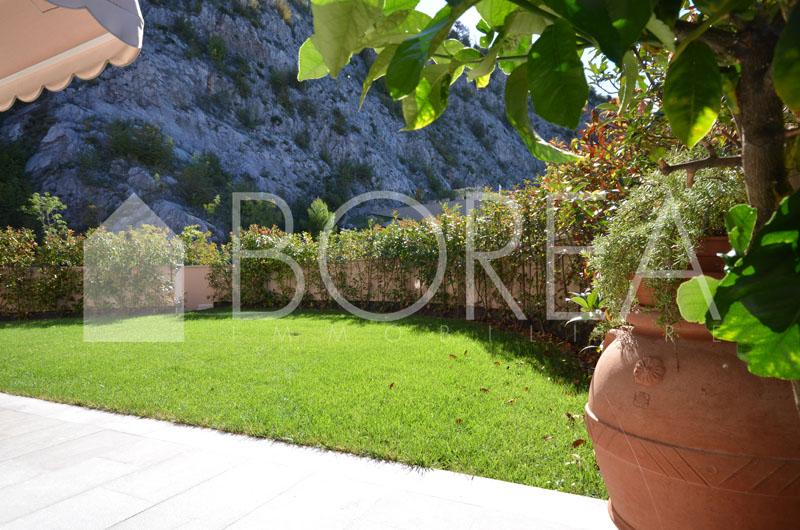 03_Duino_Aurisina_vista_mare_giardino