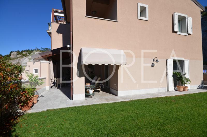 07_Duino_Aurisina_casa_vista_mare_giardino