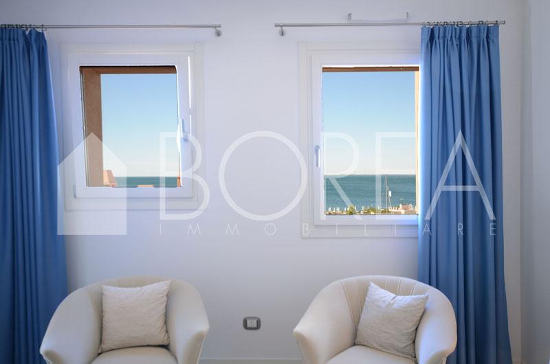 13_Duino_Aurisina_vista_mare_giardino_stanza