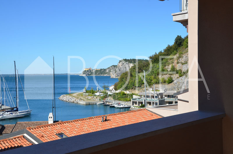 14_Duino_Aurisina_vista_mare_giardino_terrazza_vista