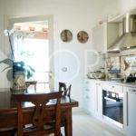 Duino_Aurisina_vista_mare_giardino_cucina1