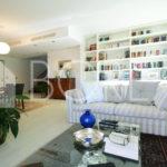 Duino_Aurisina_vista_mare_giardino_soggiorno3