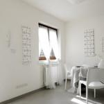 sistiana-alloggio-A-cucina-2