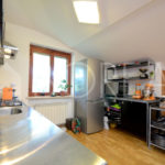 03_cucina