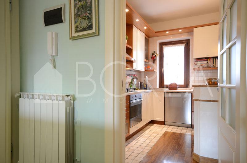 05_duino_appartamento_terrazza