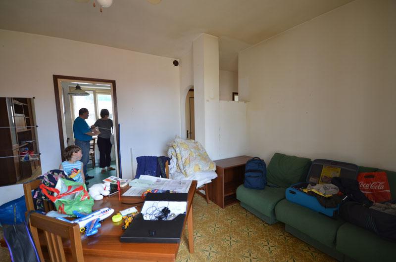 01_Duino_ appartamento_