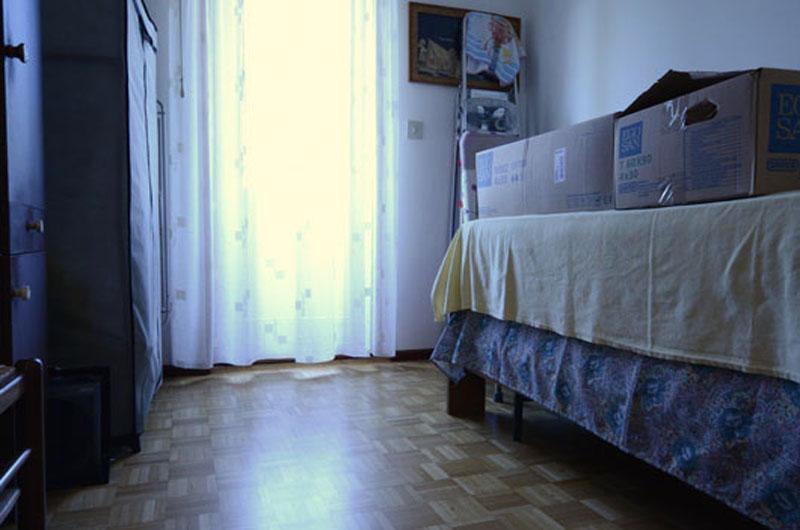 07_Duino_Aurisina_tre_stanze