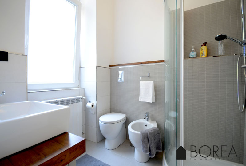 08_bagno padronale