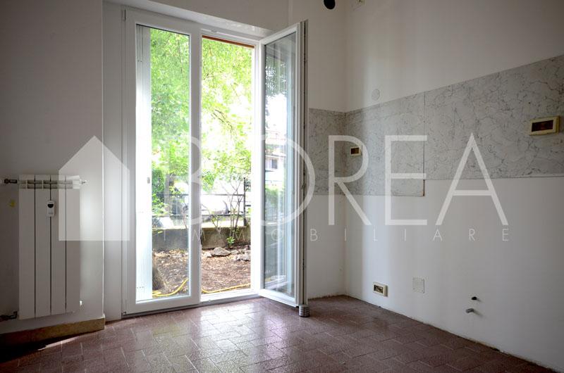 03_Duino_aurisina_appartamento_con_giardino