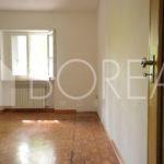 04_Duino_aurisina_appartamento_con_giardino_stanza