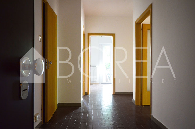 09_Duino_aurisina_appartamento_con_giardino_ingresso