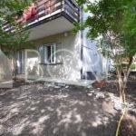 10_Duino_aurisina_appartamento_con_giardino