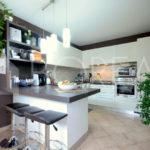 04_cucina