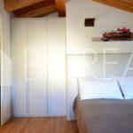 09-casa-con-giardino-primingresso-Duino-Aurisina-stanza2