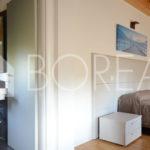 casa-con-giardino-primingresso-Duino-Aurisina-stanza-con-bagno