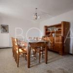 06_Duino Aurisina_casa carsica_soggiorno