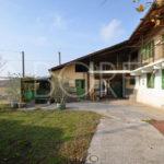 14_Duino Aurisina_casa carsica esterno