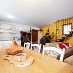 11_soggiorno-cucina4