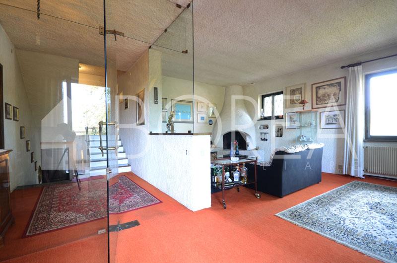 06_Duino_Aurisina_casa_con_giardino_soggiorno3
