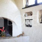 08_Duino_Aurisina_casa_con_giardino_caminetto