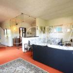 09_Duino_Aurisina_casa_con_giardino_soggiorno