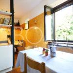 12_Duino_Aurisina_casa_con_giardino_cucina