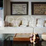 02_duino-aurisina-appartamento-con-terrazza