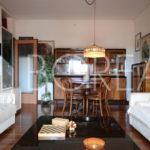 04_duino-aurisina-appartamento-con-terrazza