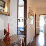 07_duino-aurisina-appartamento-con-terrazza