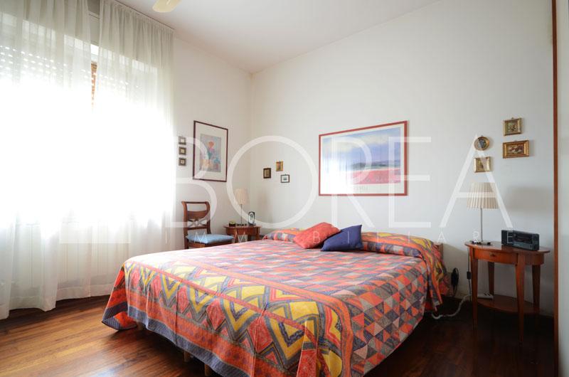 09_duino-aurisina-appartamento-con-terrazza