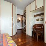 11_duino-aurisina-appartamento-con-terrazza