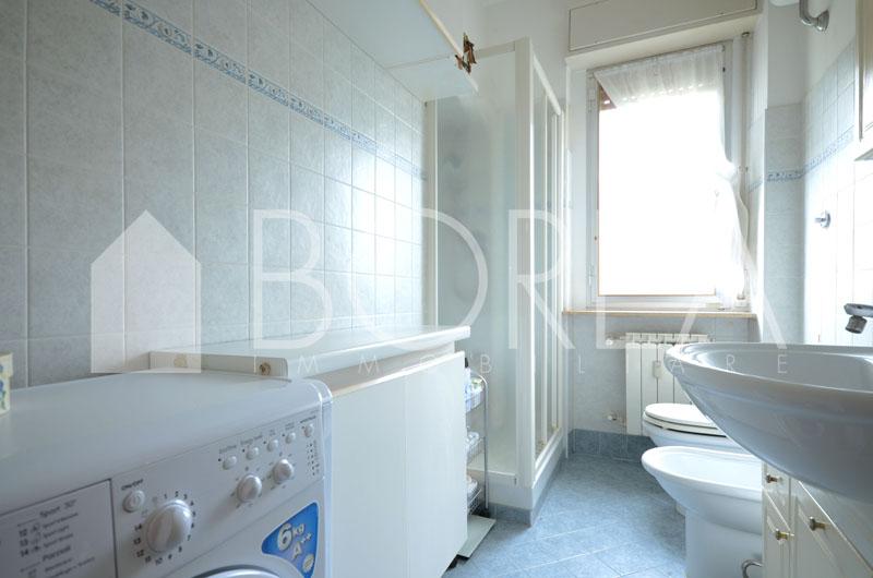 12_duino-aurisina-appartamento-con-terrazza
