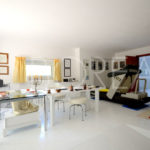 13_studio-3