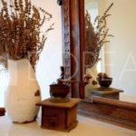 04_Duino Aurisina affitto atrio 2
