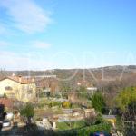 11_Duino Aurisina affitto_vista