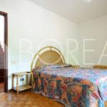 03_Duino_Aurisina_casa_con_giardino_camera2