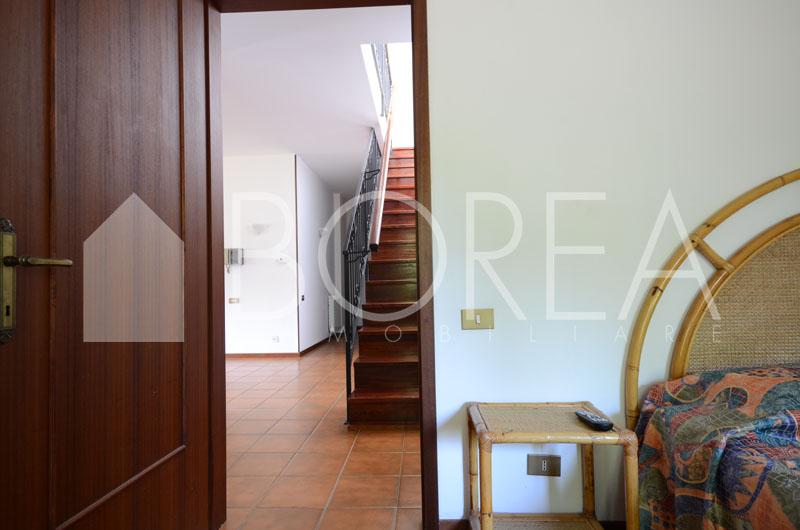 04_Duino_Aurisina_casa_con_giardino3